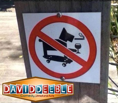 dogwineskateboard